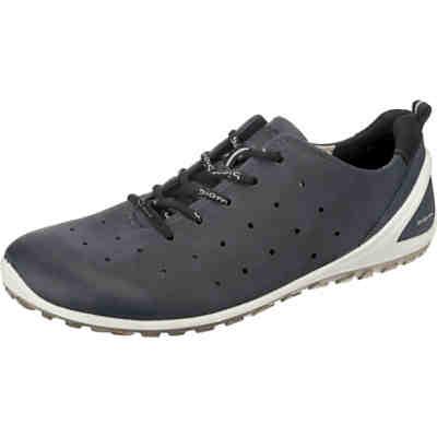 82e3c9ad3b0461 ecco Sneakers günstig kaufen