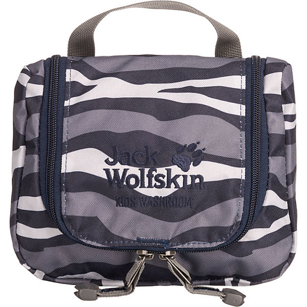 Kinder Kulturtasche WASHROOM 1L