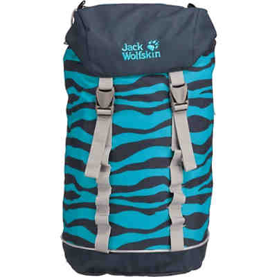 Kinder Rucksack JUNGLE GYM 10L