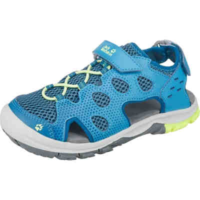 Kinder Outdoorsandalen TITICACA VC LOW K