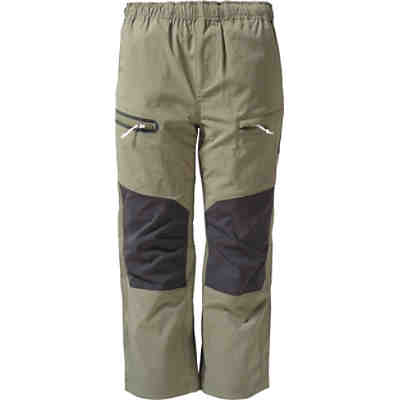 Kinder Outdoorhose Naldo