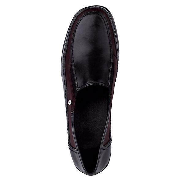 ara Komfort-Slipper schwarz  Gute Qualität beliebte Schuhe
