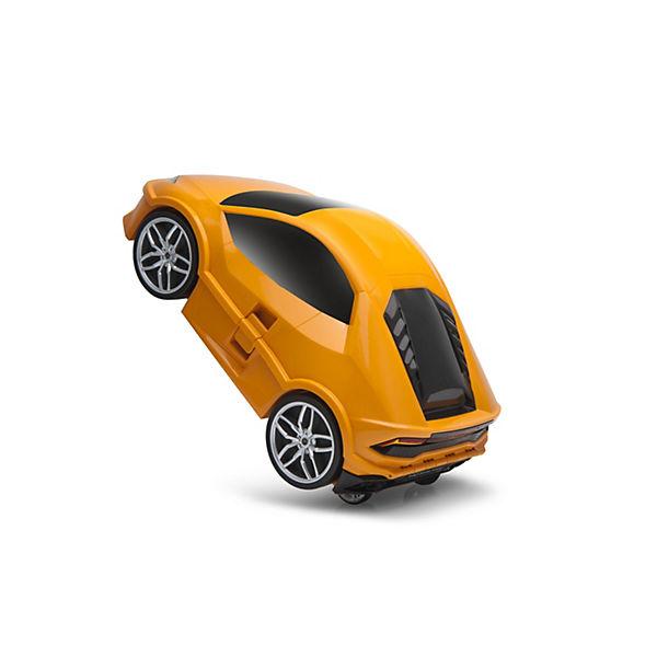 Kinderauto Orange Kinderkoffer Packenger Kinderkoffer Kinderkoffer Packenger Packenger Orange Kinderauto Kinderkoffer Packenger Orange Kinderauto UzpGjVLqSM