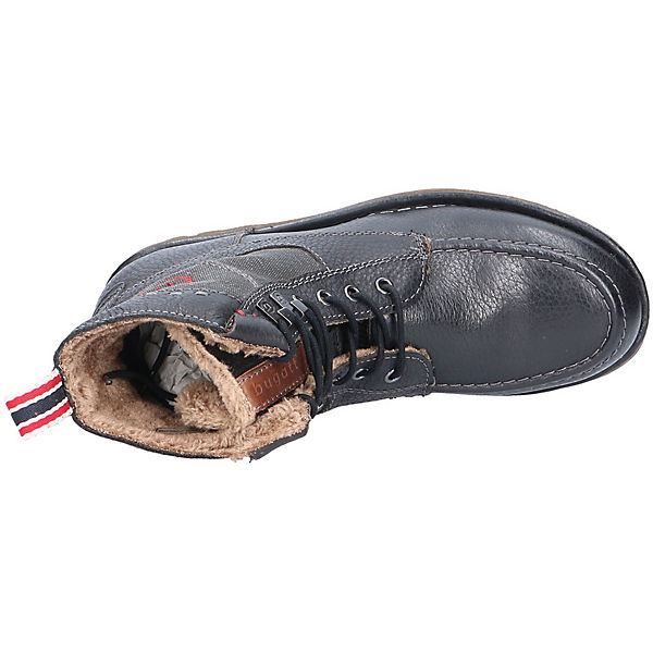 schwarz bugatti bugatti Stiefel bugatti bugatti schwarz Klassische Klassische Stiefel Klassische Stiefel schwarz 5ZBwSqUq1