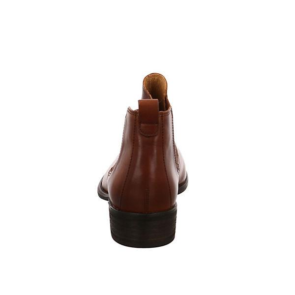 Gabor Chelsea Boots braun braun braun  Gute Qualität beliebte Schuhe 788674
