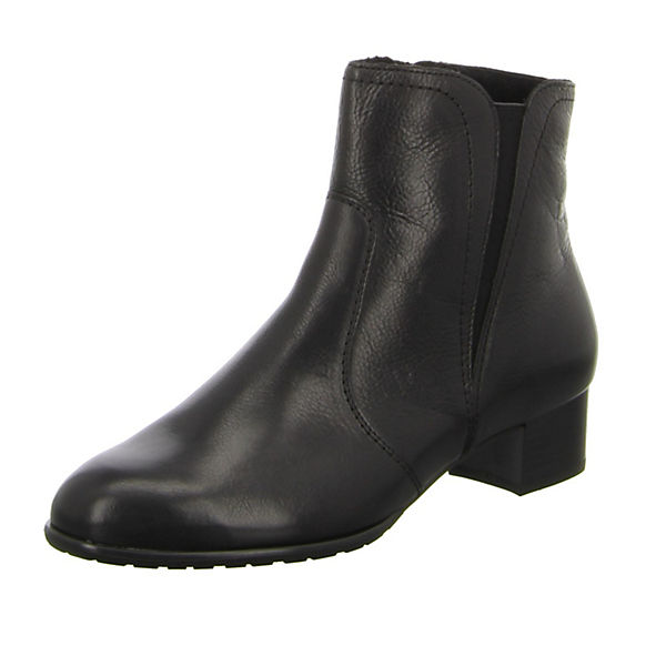 Semler Chelsea Chelsea Chelsea schwarz Semler schwarz Semler Semler Boots Boots Chelsea schwarz Boots 0vTr40xqw