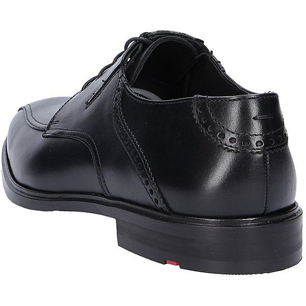 LLOYD schwarz LLOYD schwarz Schnürschuhe LLOYD schwarz schwarz Schnürschuhe LLOYD LLOYD Schnürschuhe Schnürschuhe ER0wqwX