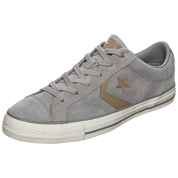 Cons Star Player OX Sneakers Low