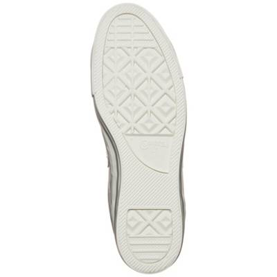 CONVERSE, Cons Star Player OX Sneakers Low, grau | mirapodo