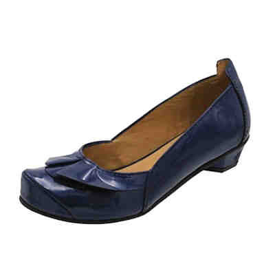 Komfort-Pumps Lara