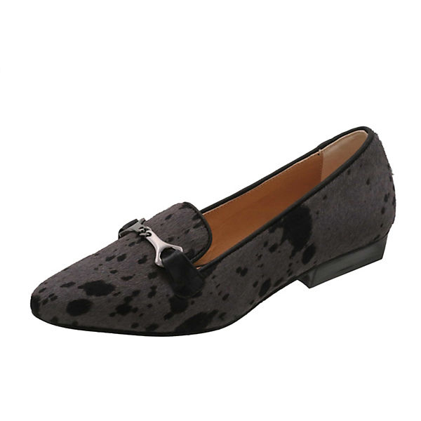 Loafers Carmen