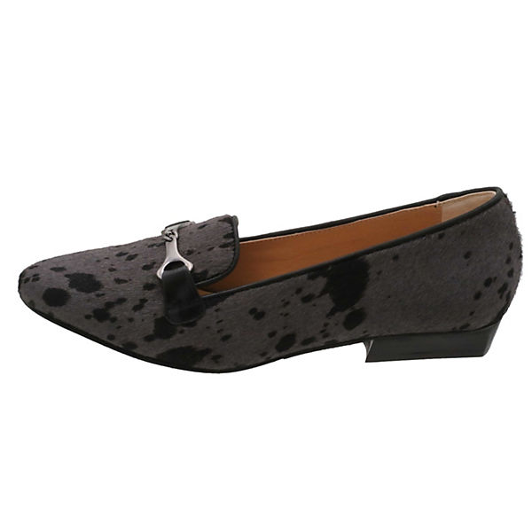 Tiggers® Carmen grau Carmen Tiggers® grau Carmen Tiggers® Loafers Loafers grau Loafers fnRq0wa