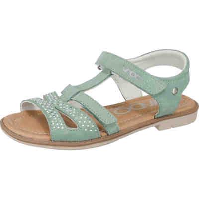 1593ec558aab VADO Schuhe günstig kaufen   mirapodo