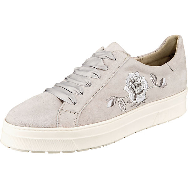 Manou Sneakers Low