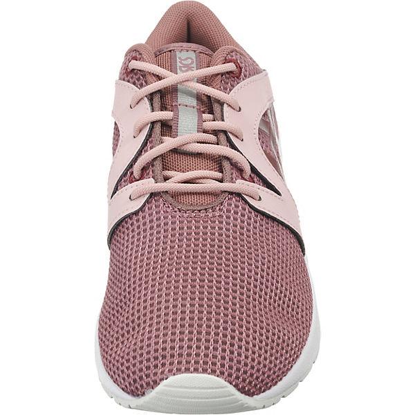 rosa Tiger Sneakers GEL KOMACHI Low LYTE ASICS U6Fqx0