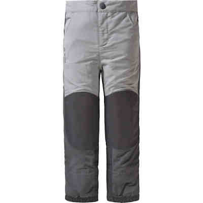 Kinder Outdoorhose CAPREA