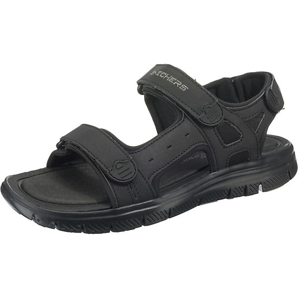 FLEX ADVANTAGE S UPWELL Outdoorsandalen