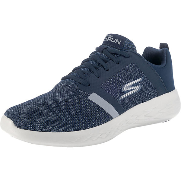 Go Run 600 Revel Sneakers Low