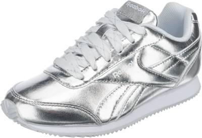 Reebok Kinder 2 Mirapodo Silber Sneakers Cljog Royal Reebok qzxwBZFF