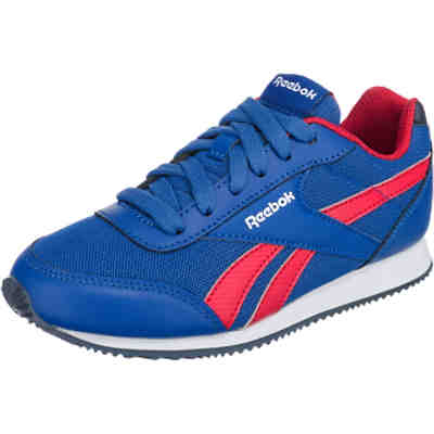 Kinder Sneakers REEBOK ROYAL CLJOG 2