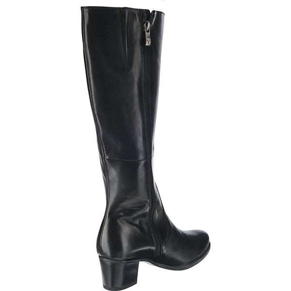 schwarz schwarz Stiefel CAPRICE Balina CAPRICE CAPRICE Stiefel CAPRICE Klassische Stiefel schwarz Klassische Klassische Balina Balina zpnwxqA6A