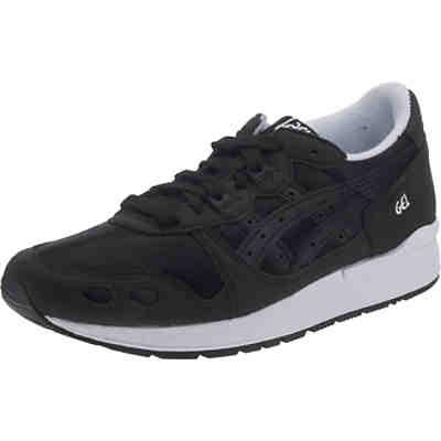 ASICS Sneakers günstig kaufen   mirapodo e74e0985e1