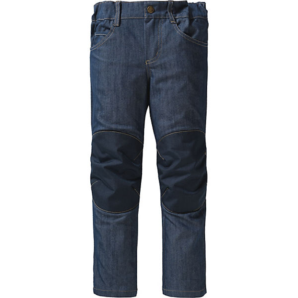 Outdoorjeans KUUSI DENIM