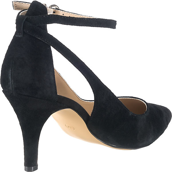 Pier One, Klassische Pumps,  schwarz  Pumps, Gute Qualität beliebte Schuhe 986837
