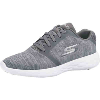 Go Run 600 Divert Sneakers Low