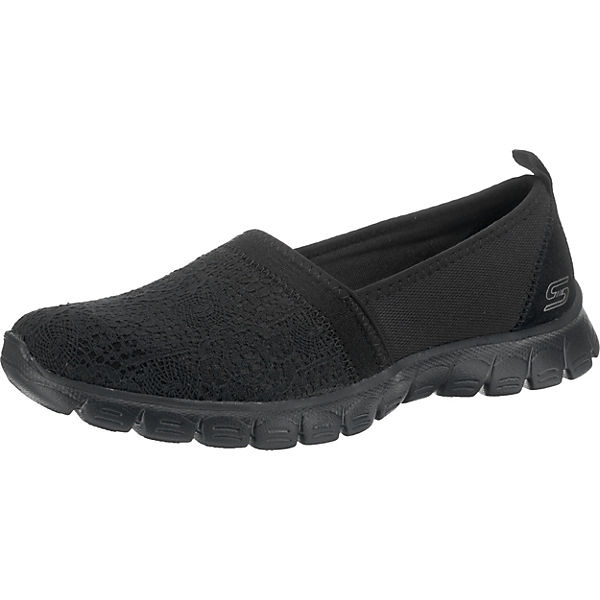 Ez Flex 3.0 Quick Escapade Sportliche Slipper
