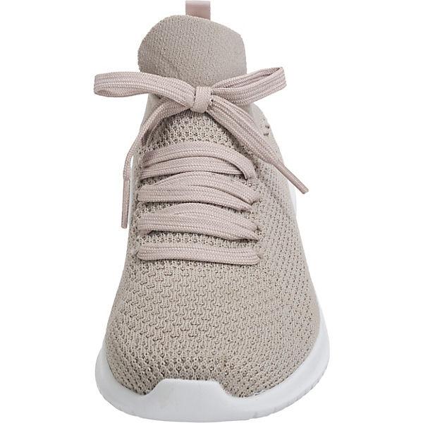 SKECHERS Ultra Flex Statements Sneakers Low beige