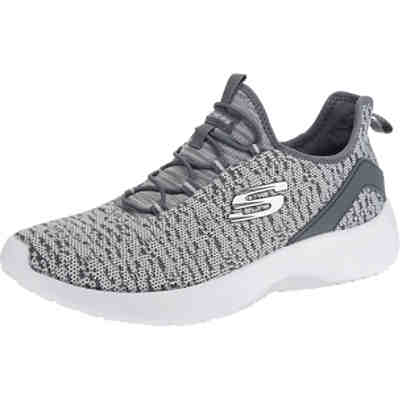 Dynamight Fleetly Sneakers Low