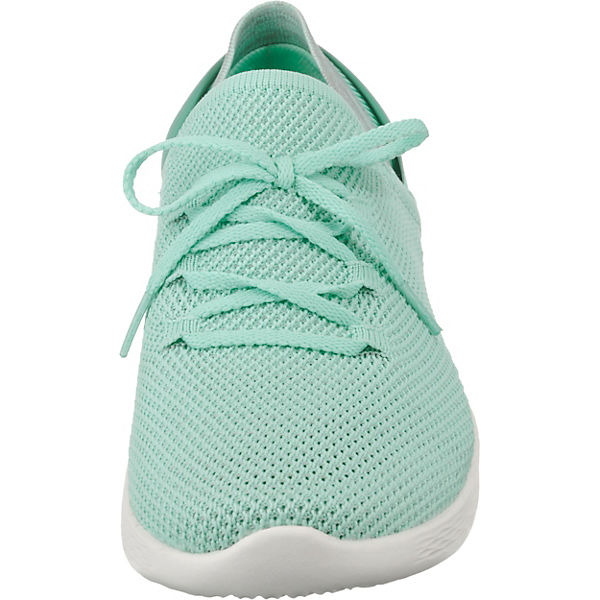 Low mint Spirit SKECHERS You Sneakers wftx1gq