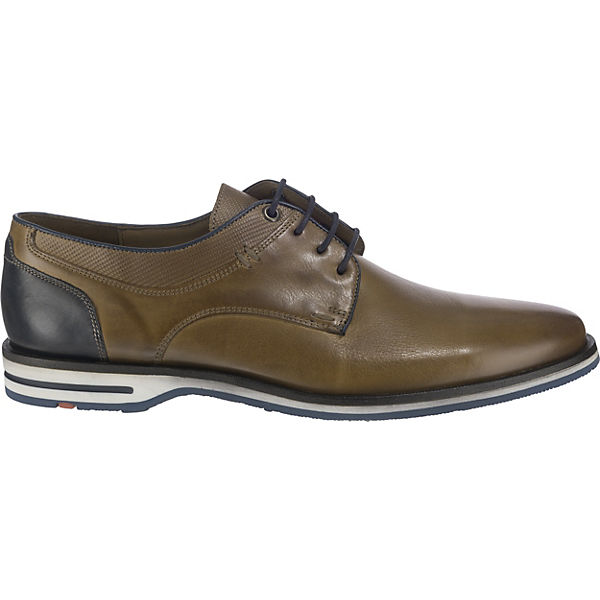 LLOYD, DIEGO Business-Schnürschuhe, cognac beliebte  Gute Qualität beliebte cognac Schuhe afe371