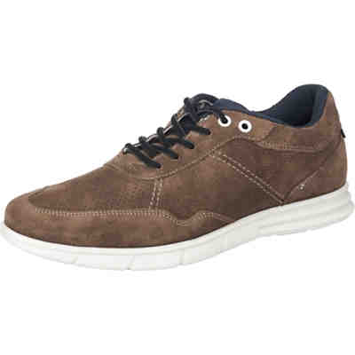 ADLAI Sneakers Low