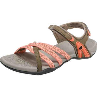 79f81794836e78 Outdoor Sandalen für Damen günstig kaufen