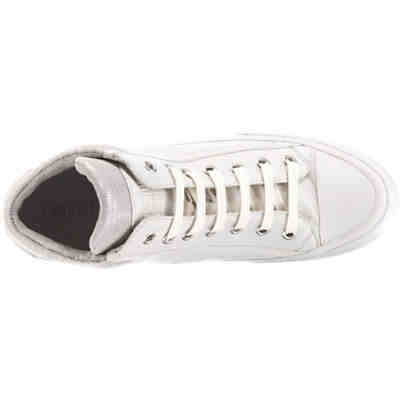 Mid Costine Sneakers Low