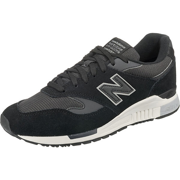 D Sneakers grün new balance ML840 Low wxqSxBEYv