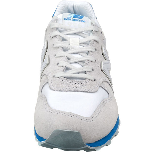 new blau Sneakers D Low WR996 balance HqXwrH