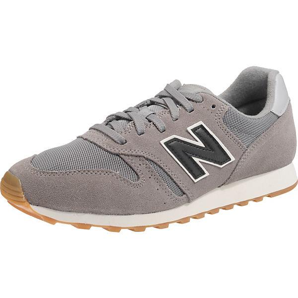 ML373 Sneakers new Low balance grau D 7xq0Pwp