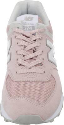 New Sneakers LowRosaMirapodo BalanceWl574 B xEdeQBroCW