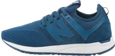 New B BalanceWrl247 New LowTürkisMirapodo BalanceWrl247 B Sneakers rQhCsdtx