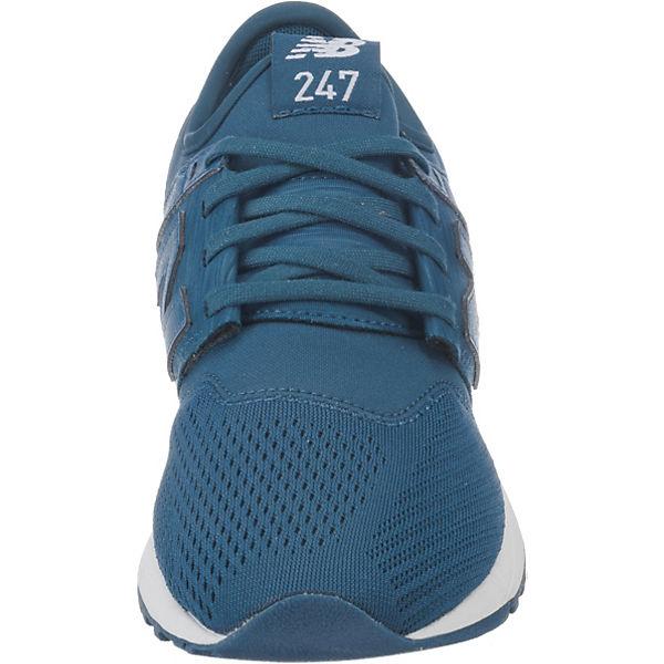 Sneakers WRL247 Low B new petrol balance qtPTP8nwZ