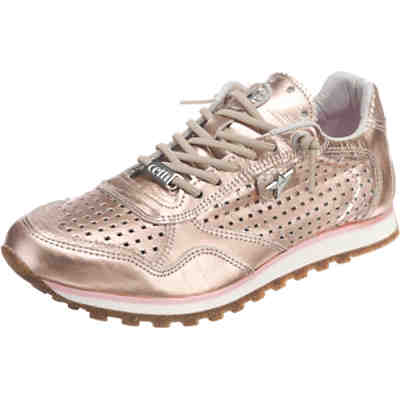 ddfacf2cf94f Cetti Schuhe günstig online kaufen   mirapodo