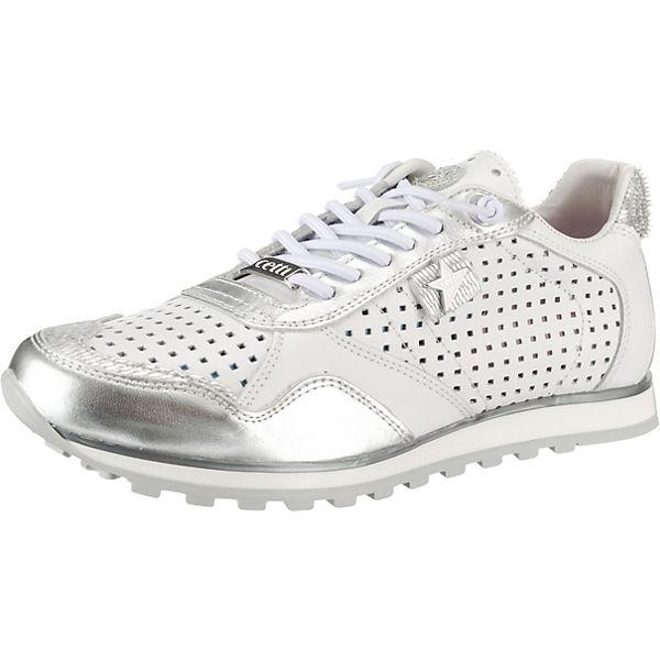 weiß Cetti Low kombi Sneakers Cetti Sneakers Low wEPFXIIaqZ