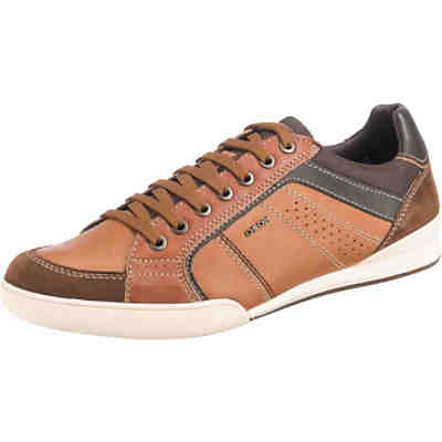 Kristof Sneakers Low