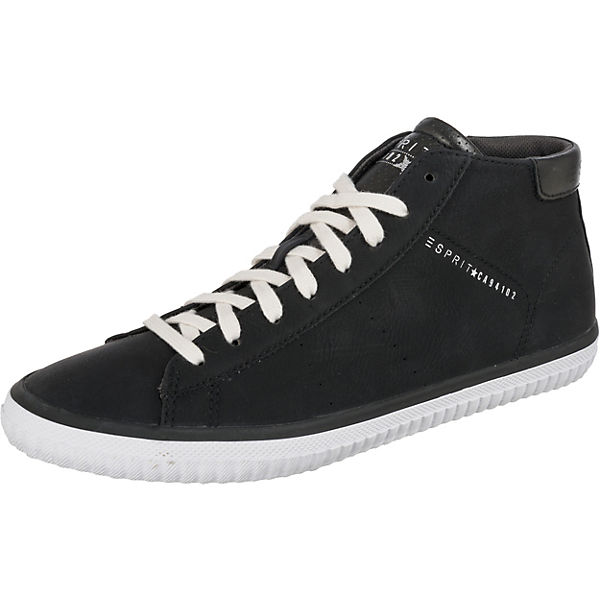 Riata Bootie Sneakers High