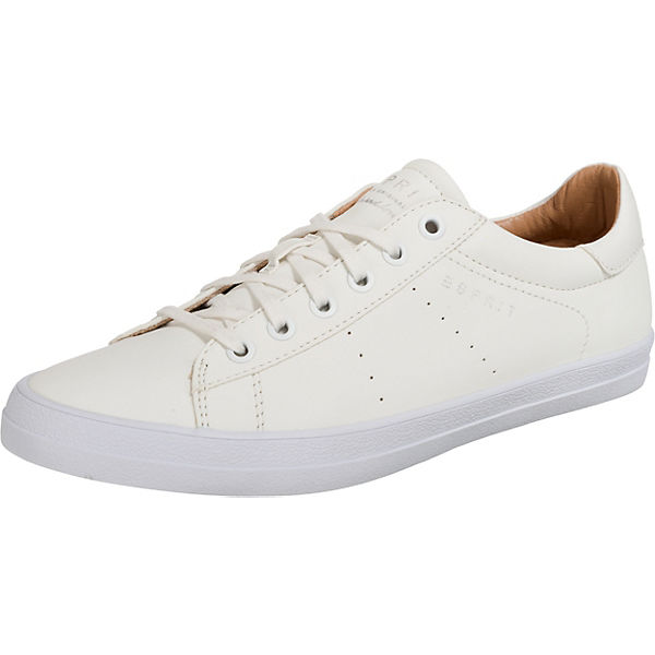 Miana Lace up Sneakers Low