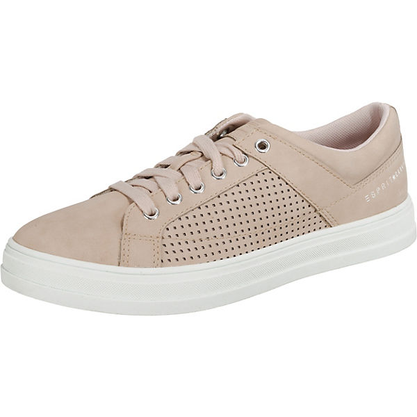 Sidney Perf LU Sneakers Low