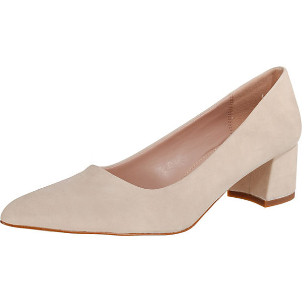 Laurel Pump Klassische Pumps